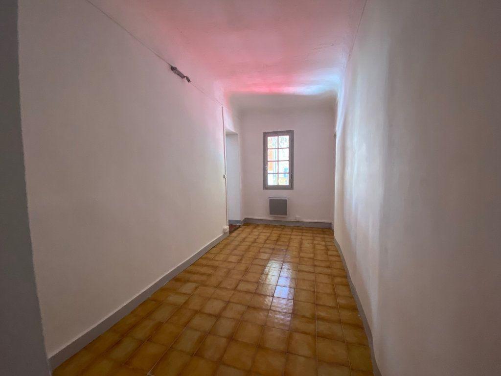 Appartement à louer 4 98.2m2 à Aix-en-Provence vignette-7