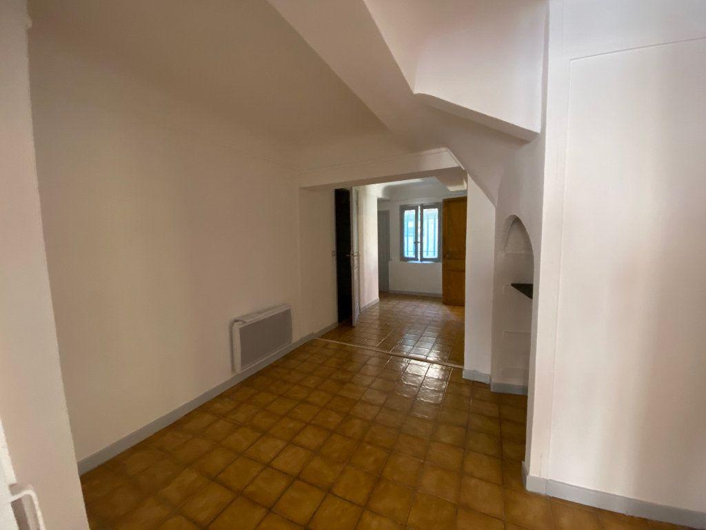 Appartement à louer 4 98.2m2 à Aix-en-Provence vignette-8