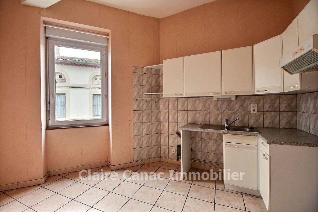 Appartement à vendre 3 77m2 à Castres vignette-2