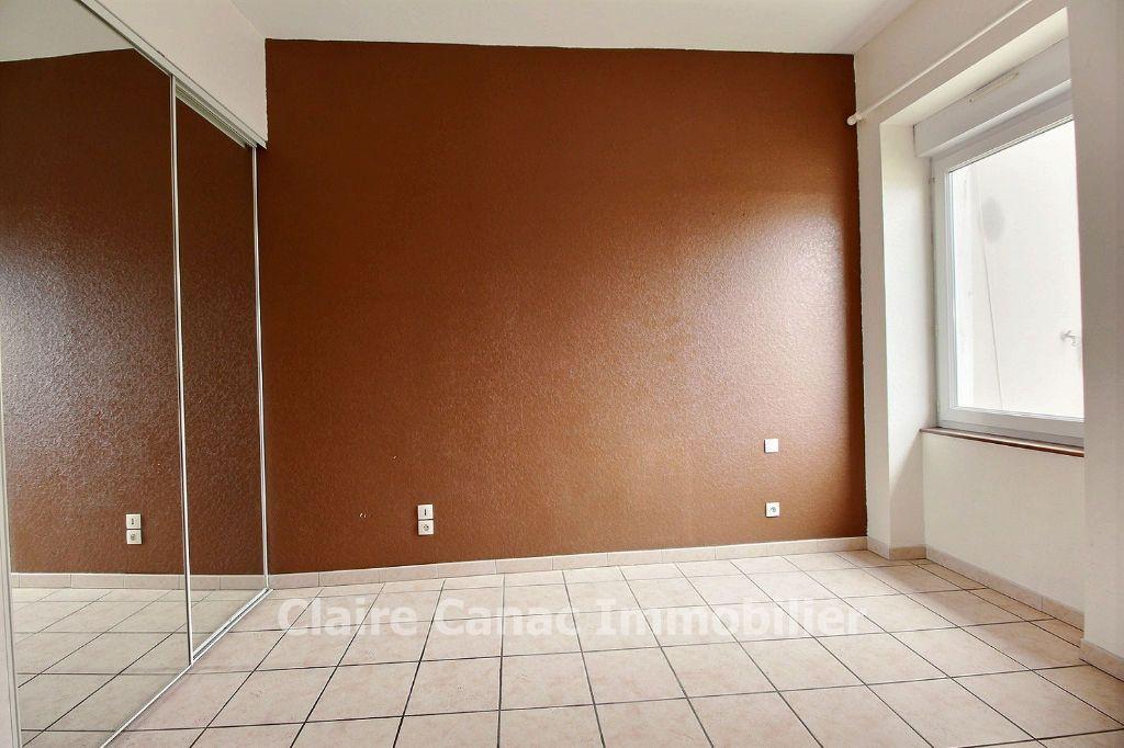 Appartement à vendre 3 77m2 à Castres vignette-4