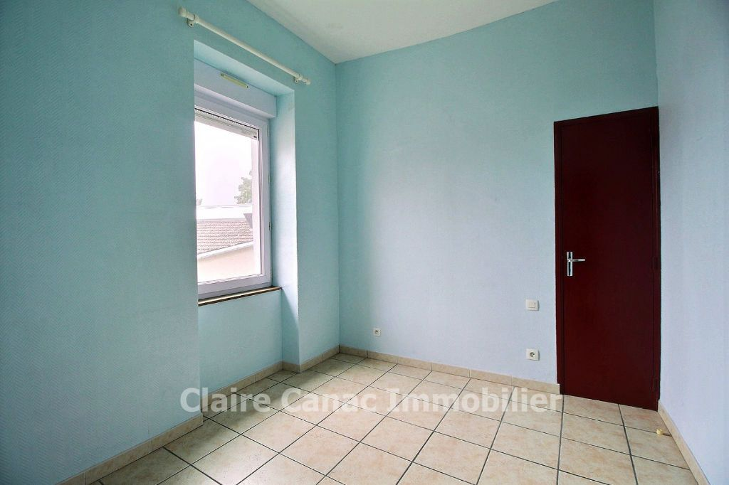 Appartement à vendre 3 77m2 à Castres vignette-5