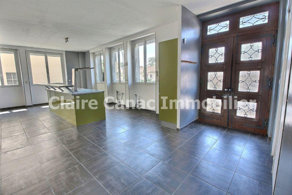 Appartement à louer 3 85m2 à Castres vignette-2