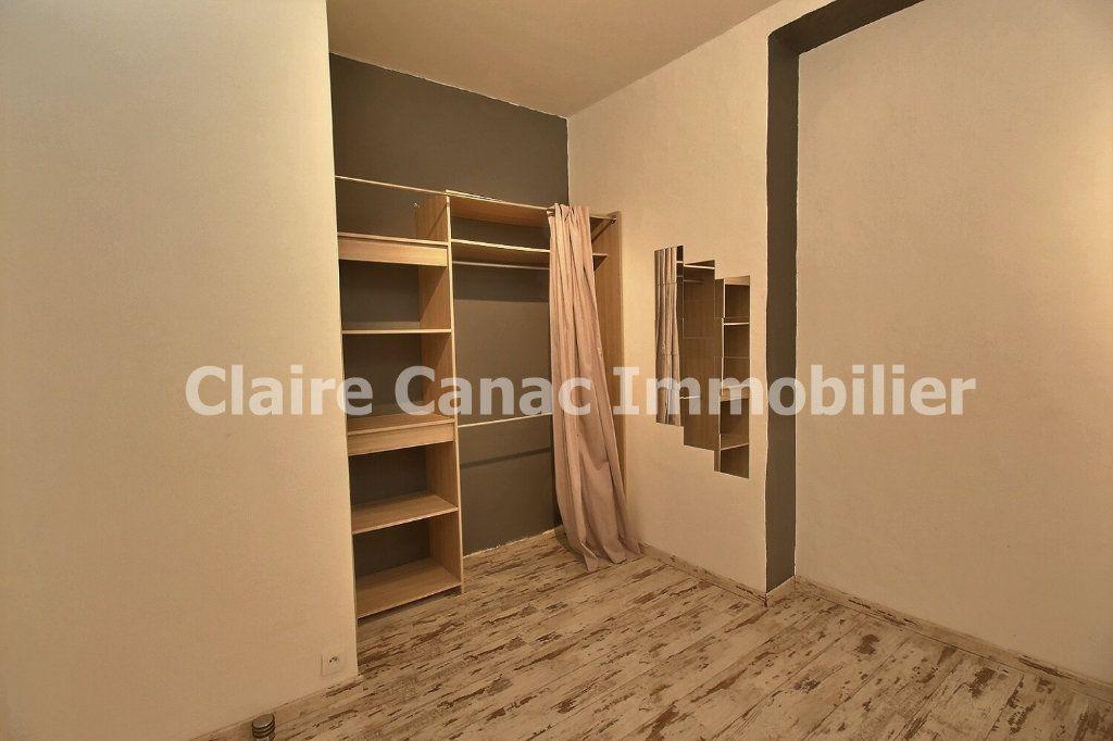 Appartement à louer 3 85m2 à Castres vignette-9