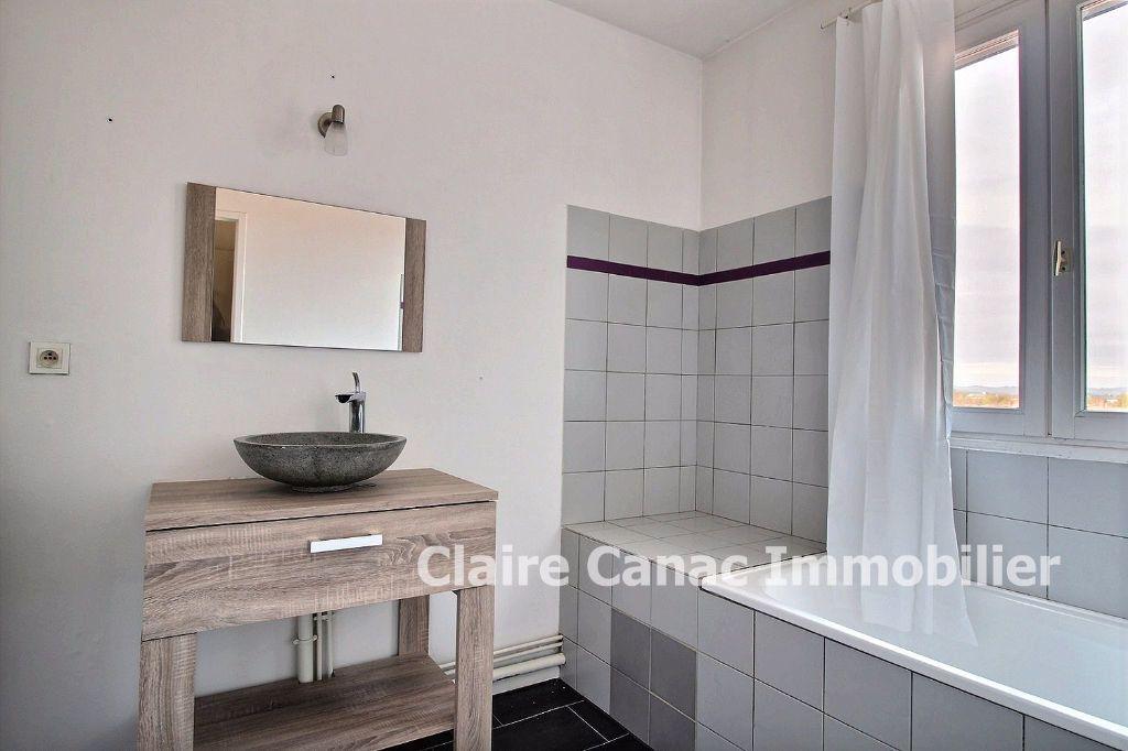 Appartement à louer 2 45m2 à Lavaur vignette-5