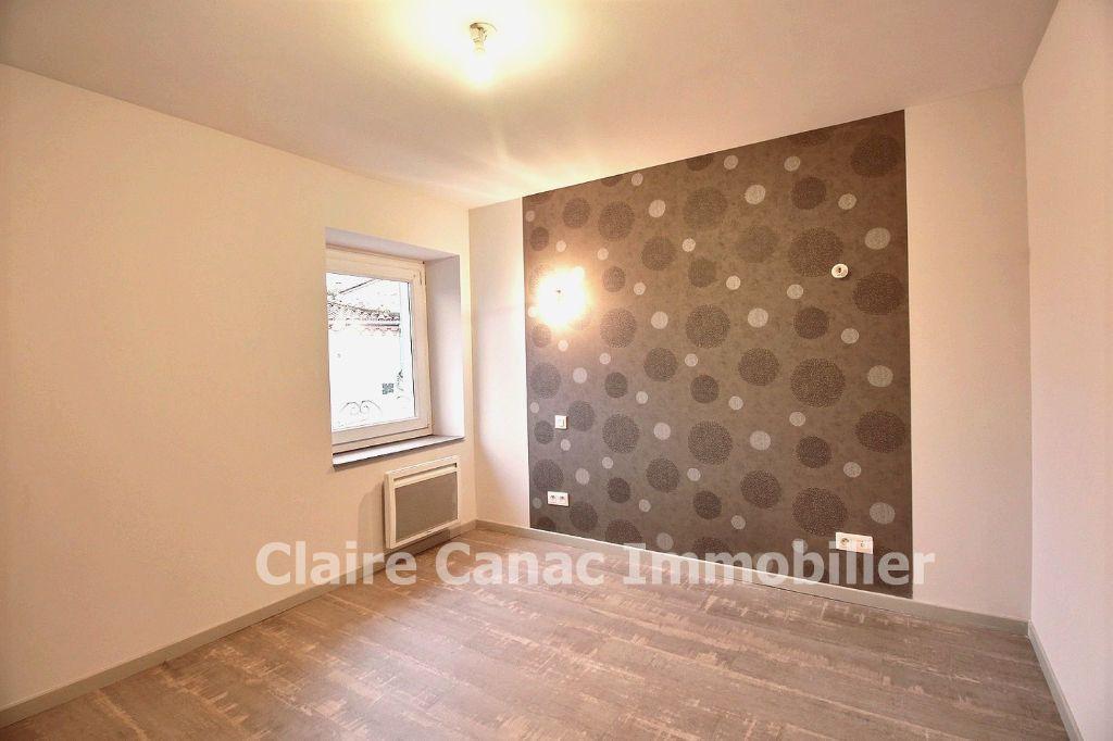 Appartement à louer 1 25.65m2 à Castres vignette-2