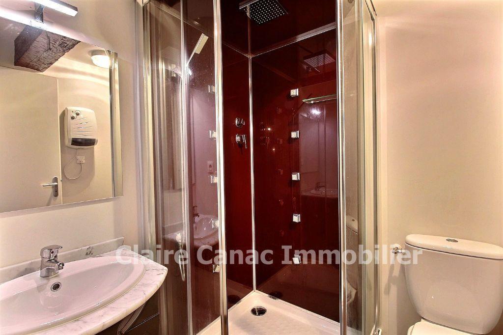 Appartement à louer 1 25.65m2 à Castres vignette-3