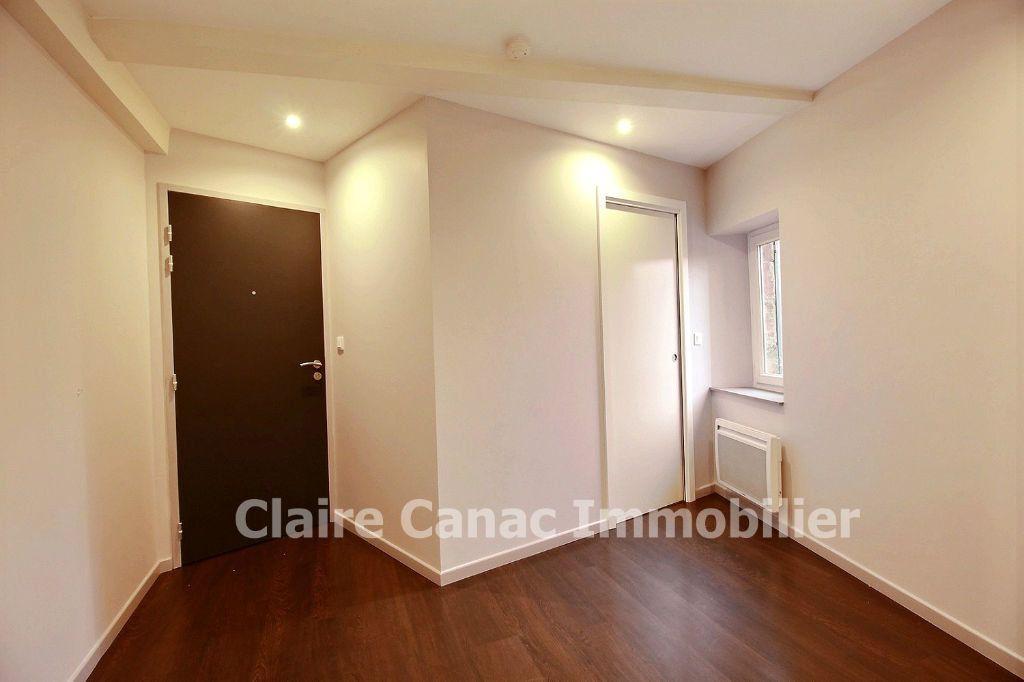 Appartement à louer 2 36.05m2 à Castres vignette-2