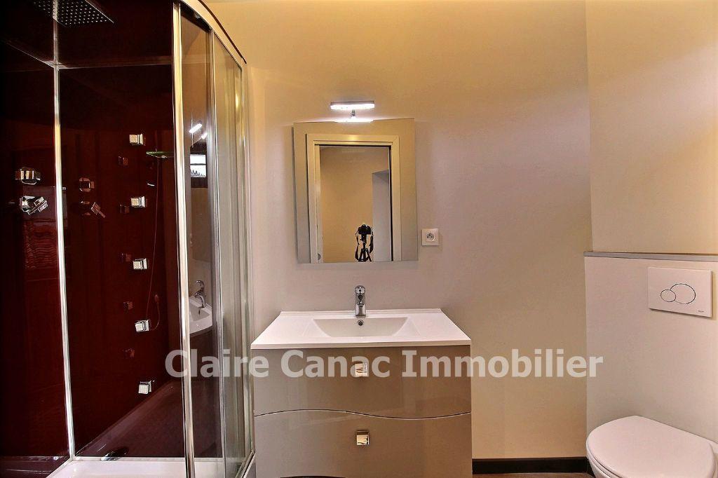 Appartement à louer 2 36.05m2 à Castres vignette-4