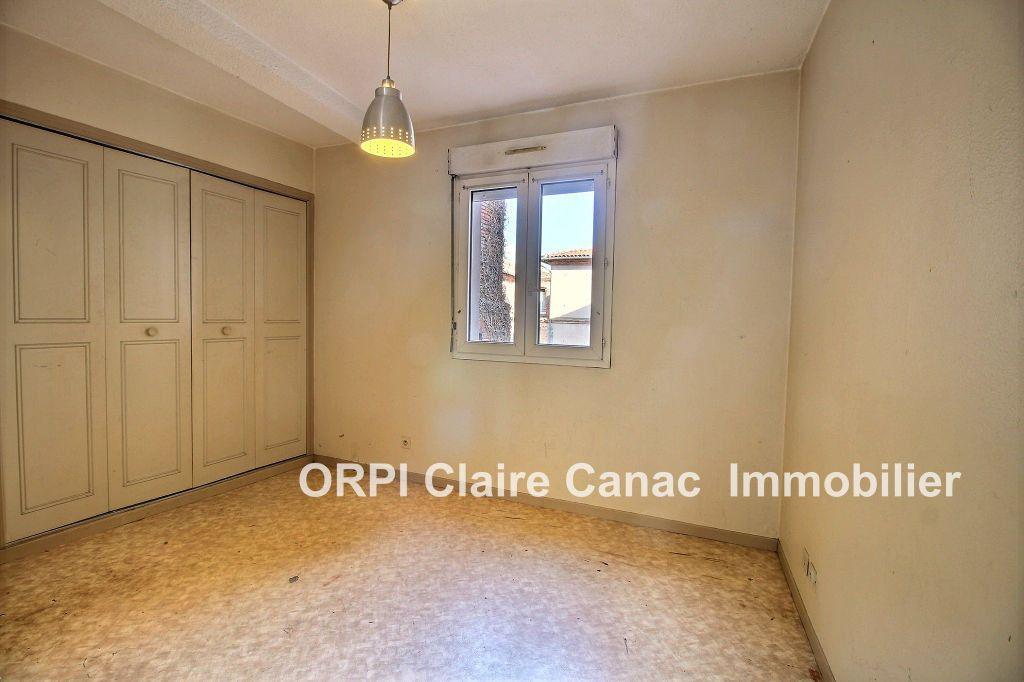 Appartement à louer 2 36.6m2 à Lavaur vignette-3