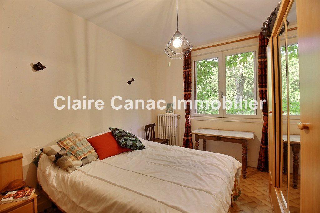 Maison à vendre 5 115m2 à Labruguière vignette-2