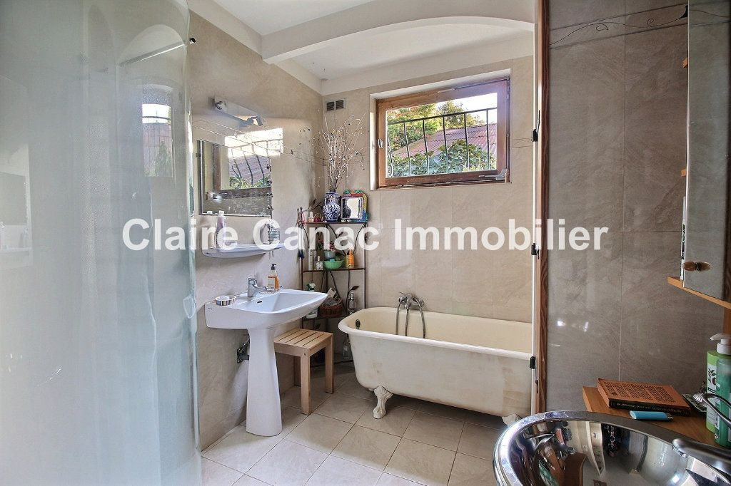 Maison à vendre 5 115m2 à Labruguière vignette-3