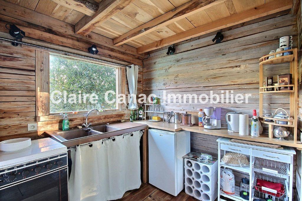Maison à vendre 5 115m2 à Labruguière vignette-5