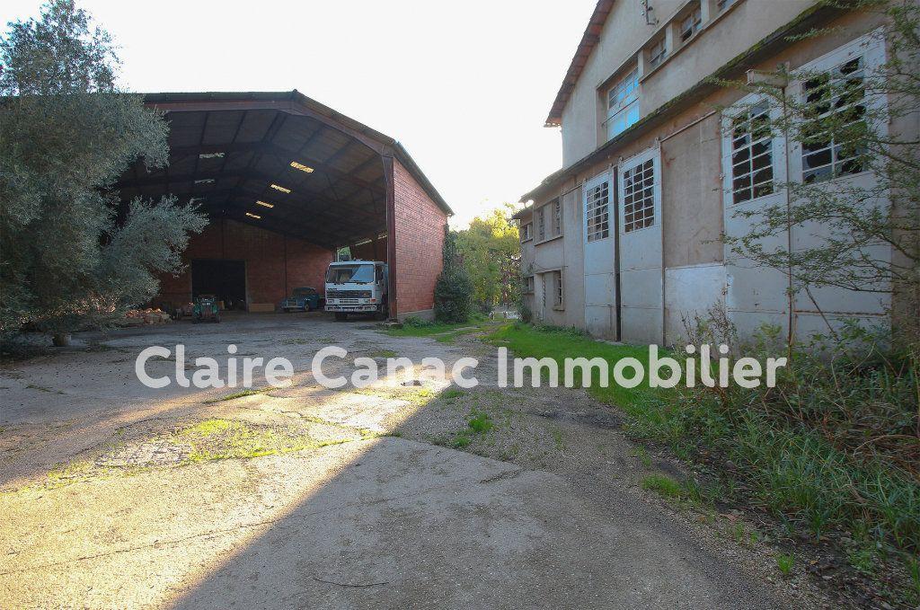 Maison à vendre 5 115m2 à Labruguière vignette-6