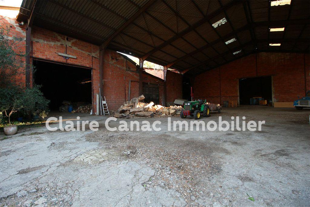 Maison à vendre 5 115m2 à Labruguière vignette-7