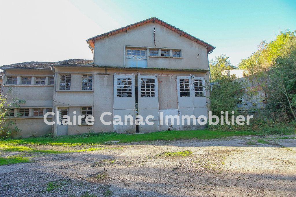 Maison à vendre 5 115m2 à Labruguière vignette-8