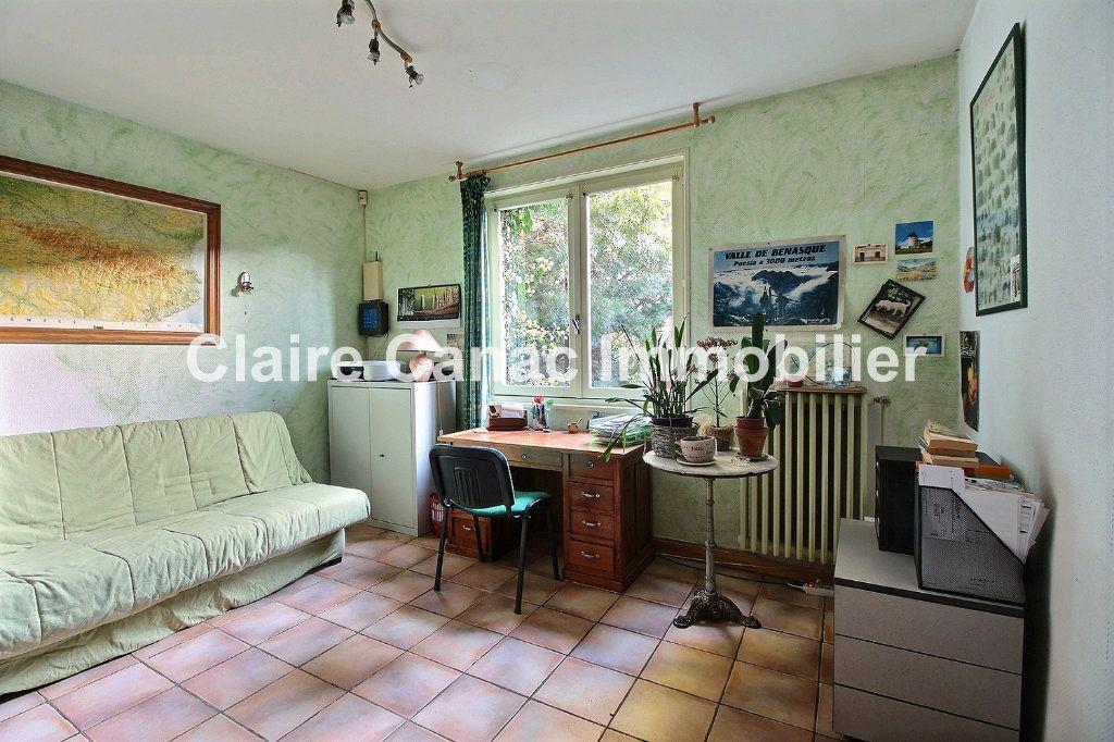 Maison à vendre 5 115m2 à Labruguière vignette-9