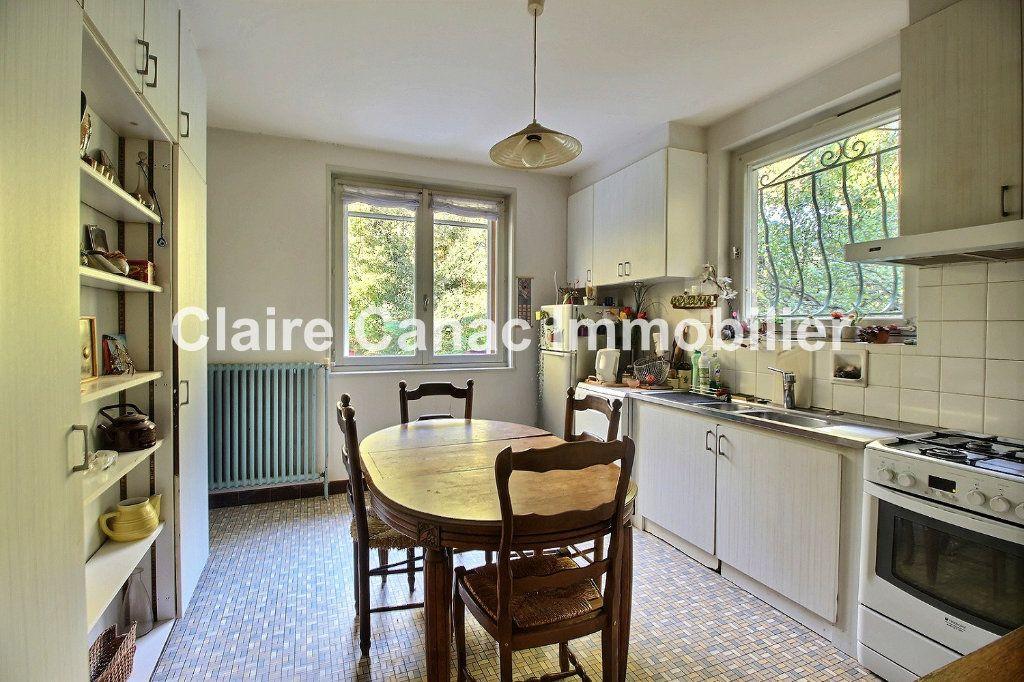 Maison à vendre 5 115m2 à Labruguière vignette-10