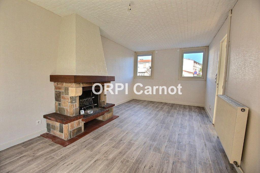 Maison à louer 5 86.04m2 à Castres vignette-2