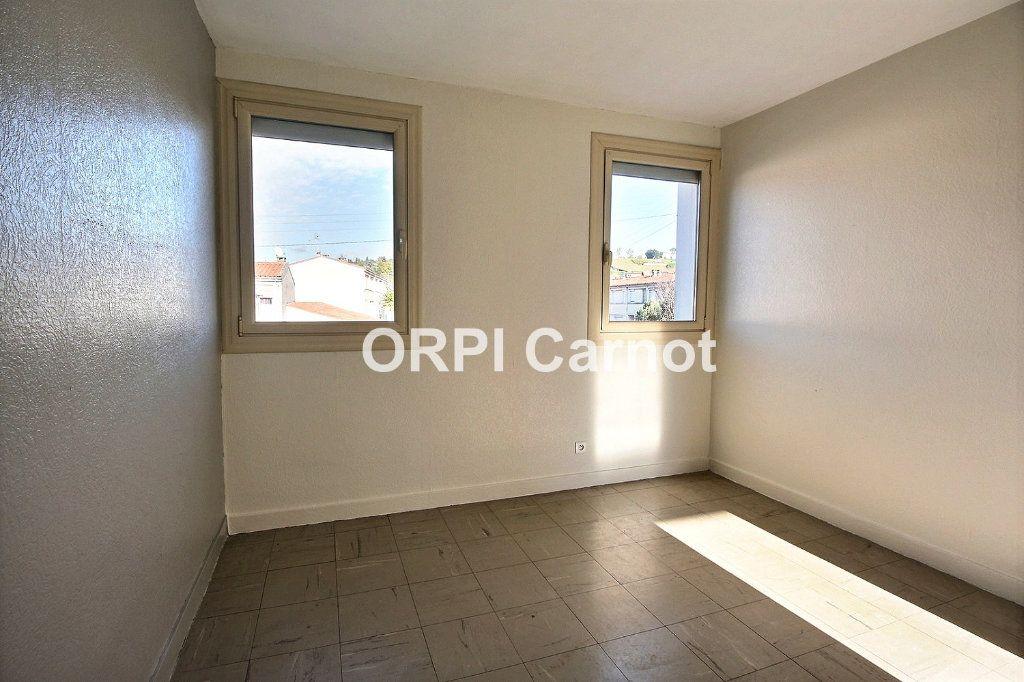 Maison à louer 5 86.04m2 à Castres vignette-4