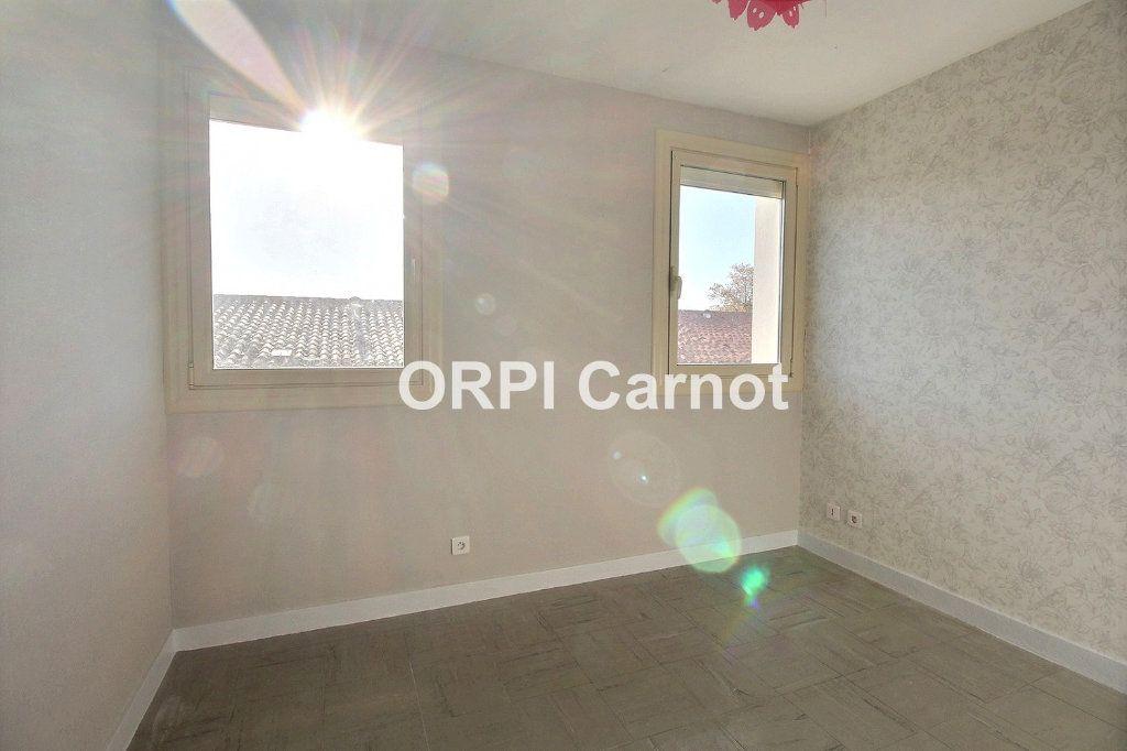 Maison à louer 5 86.04m2 à Castres vignette-5
