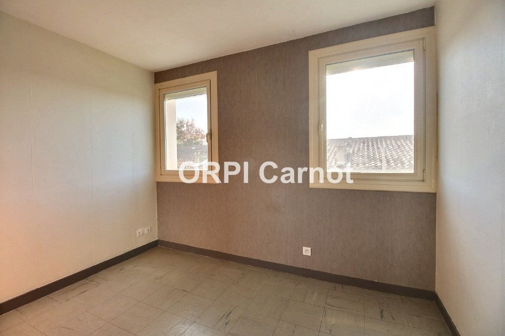 Maison à louer 5 86.04m2 à Castres vignette-7