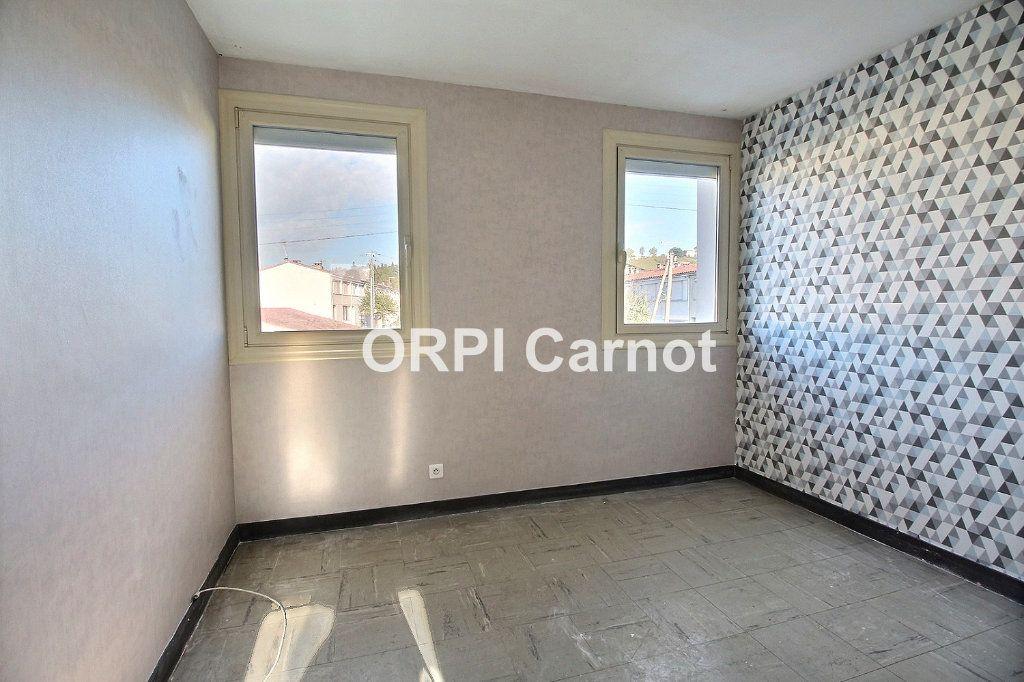 Maison à louer 5 86.04m2 à Castres vignette-8