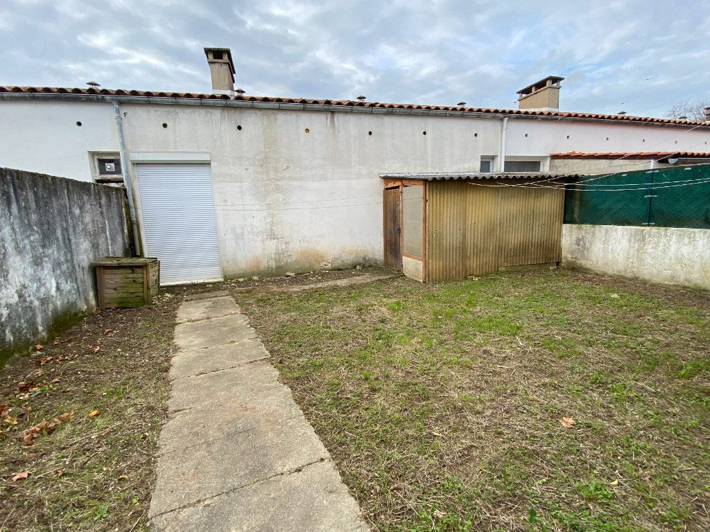 Maison à louer 5 86.04m2 à Castres vignette-9