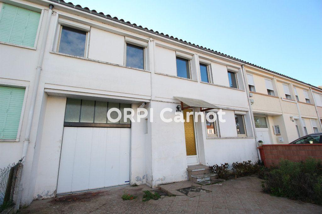 Maison à louer 5 86.04m2 à Castres vignette-11