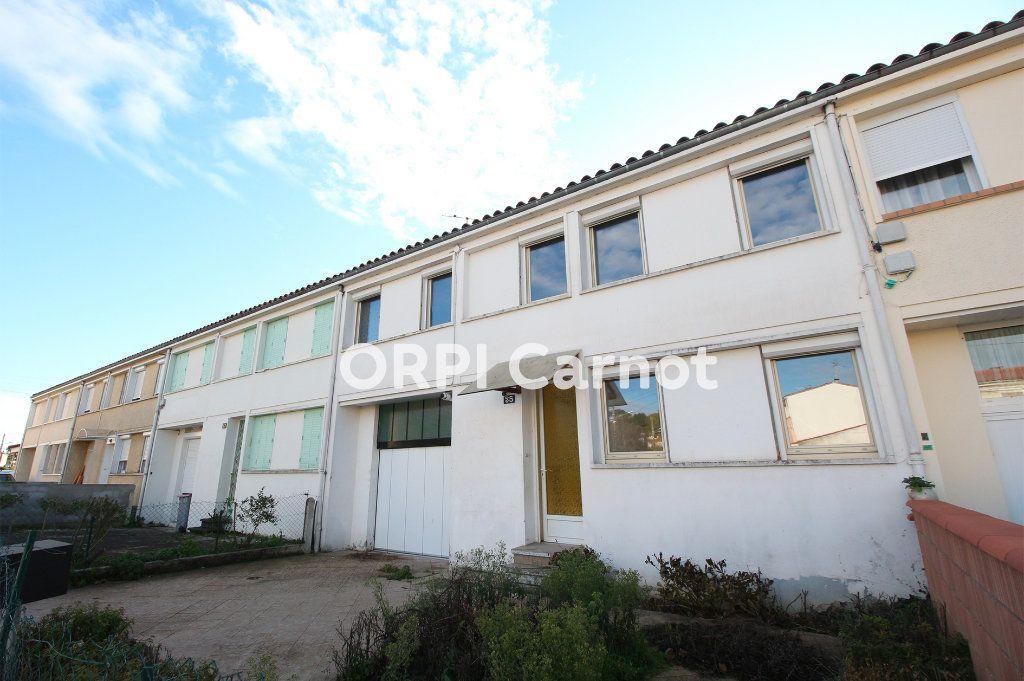 Maison à louer 5 86.04m2 à Castres vignette-13