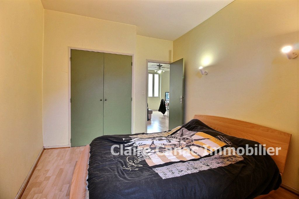 Appartement à louer 2 48m2 à Lavaur vignette-4