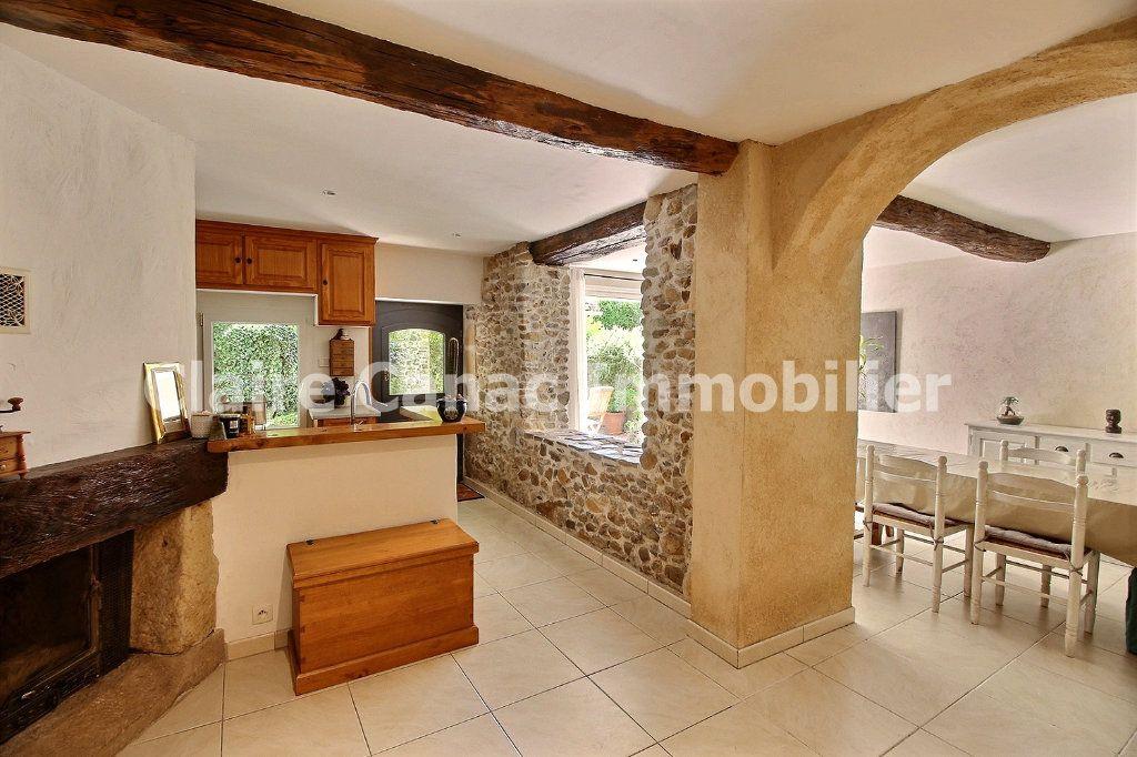 Maison à vendre 7 169.09m2 à Labruguière vignette-3