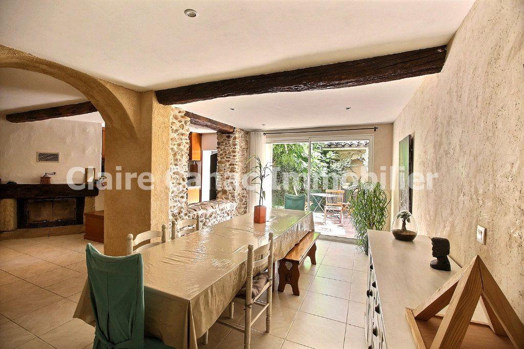 Maison à vendre 7 169.09m2 à Labruguière vignette-4