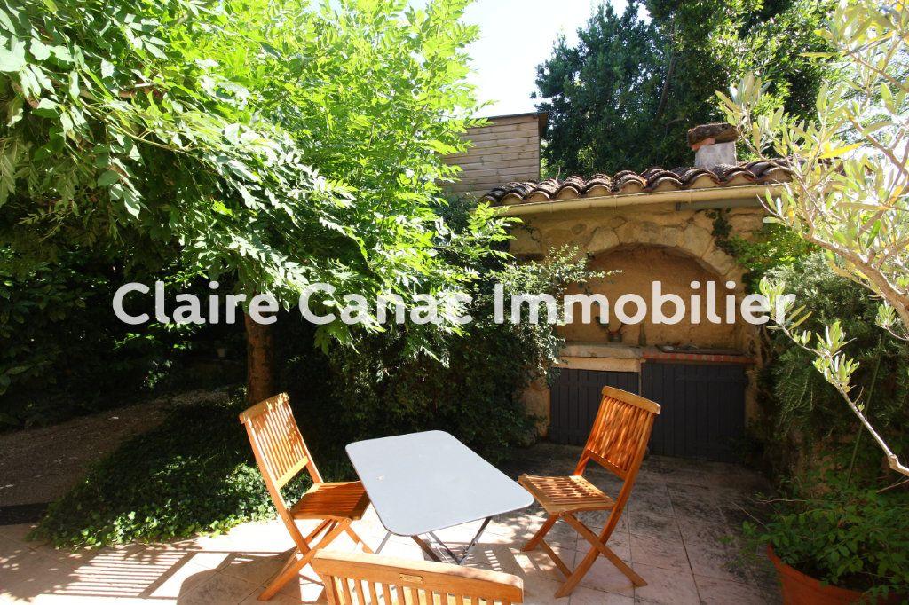 Maison à vendre 7 169.09m2 à Labruguière vignette-5