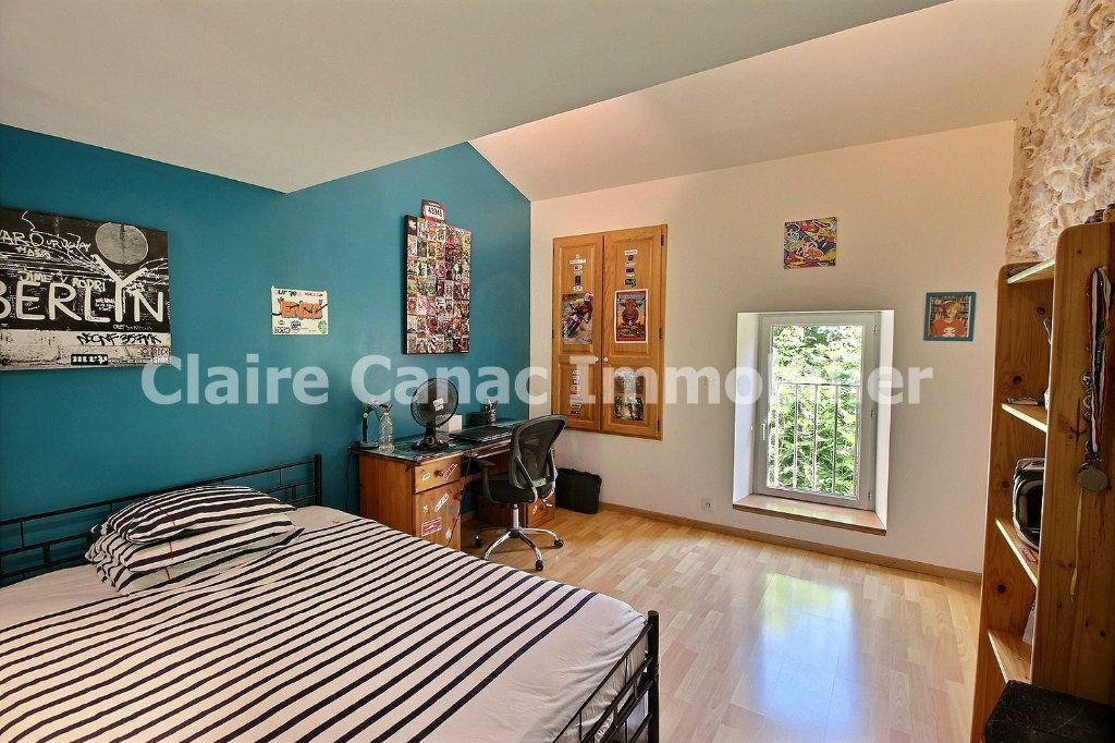 Maison à vendre 7 169.09m2 à Labruguière vignette-6