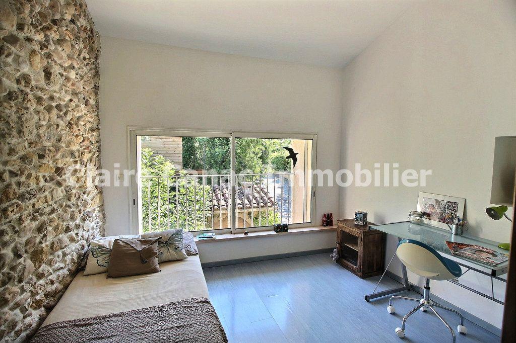 Maison à vendre 7 169.09m2 à Labruguière vignette-7