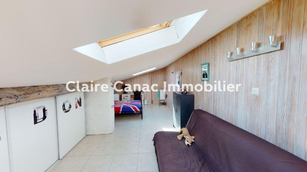 Maison à vendre 7 169.09m2 à Labruguière vignette-9