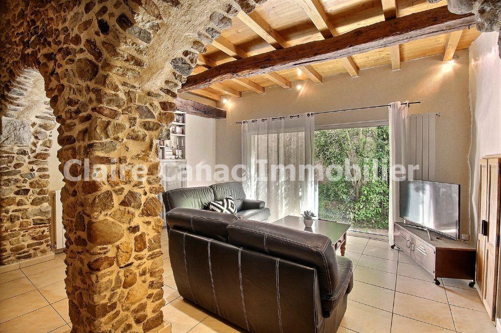 Maison à vendre 7 169.09m2 à Labruguière vignette-11
