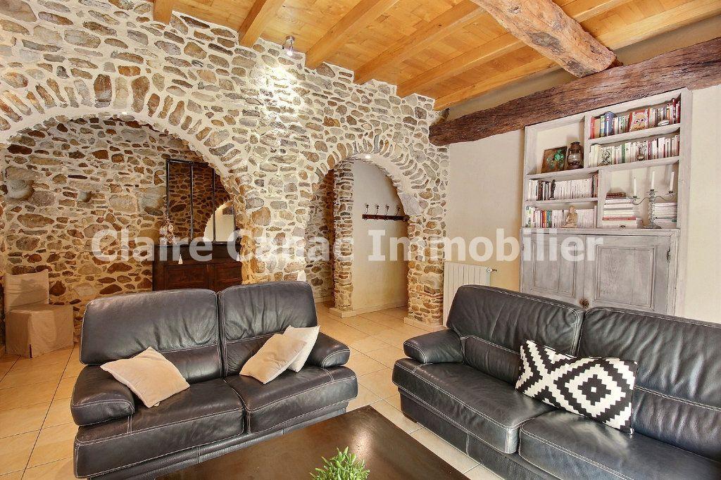 Maison à vendre 7 169.09m2 à Labruguière vignette-12