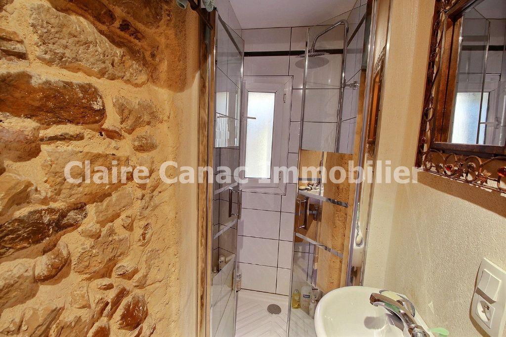Maison à vendre 7 169.09m2 à Labruguière vignette-13