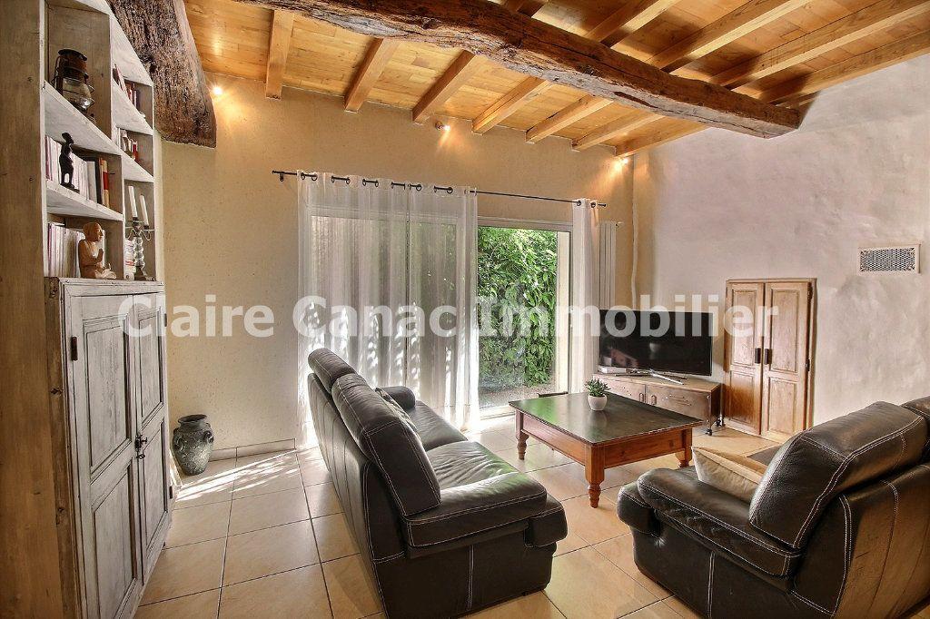 Maison à vendre 7 169.09m2 à Labruguière vignette-14