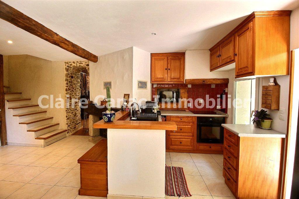 Maison à vendre 7 169.09m2 à Labruguière vignette-15
