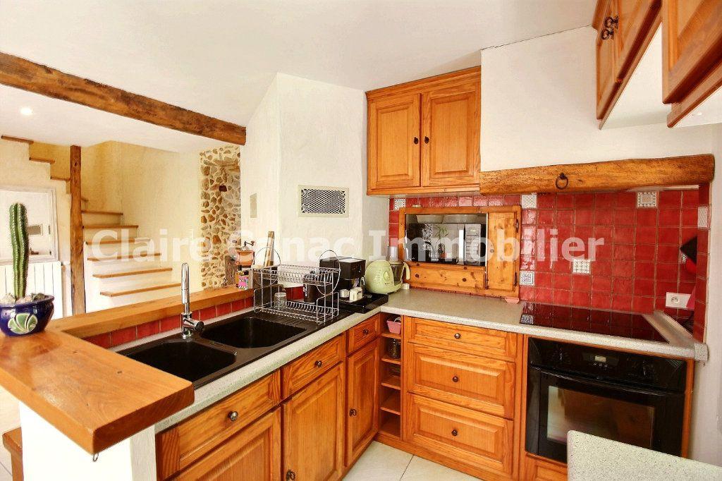Maison à vendre 7 169.09m2 à Labruguière vignette-16
