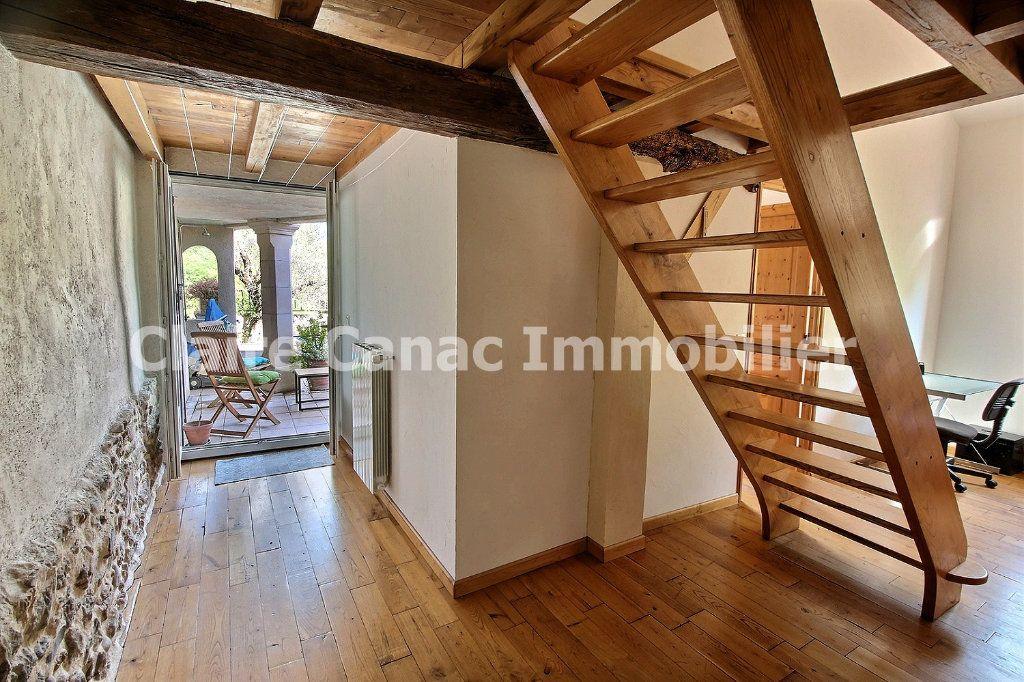 Maison à vendre 7 169.09m2 à Labruguière vignette-17