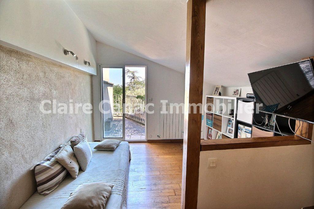 Maison à vendre 7 169.09m2 à Labruguière vignette-18