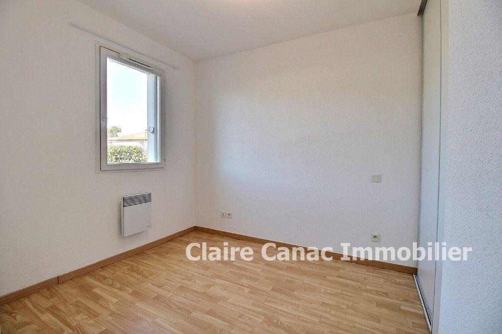 Appartement à louer 2 34m2 à Lavaur vignette-4