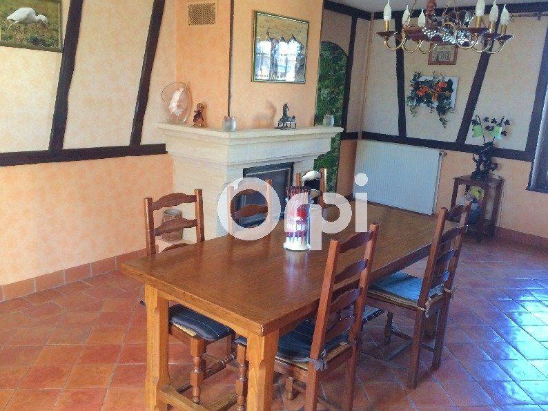 Maison à vendre 11 282.75m2 à Gournay-en-Bray vignette-4