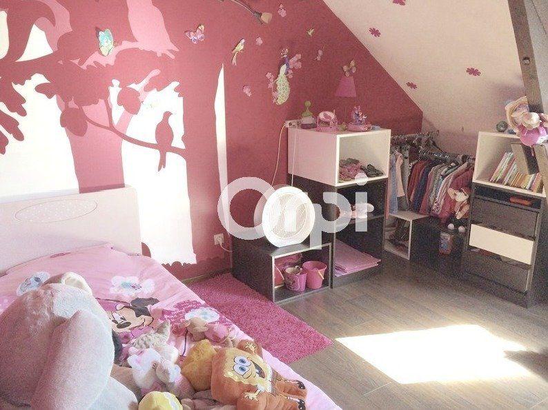 Maison à vendre 11 282.75m2 à Gournay-en-Bray vignette-15