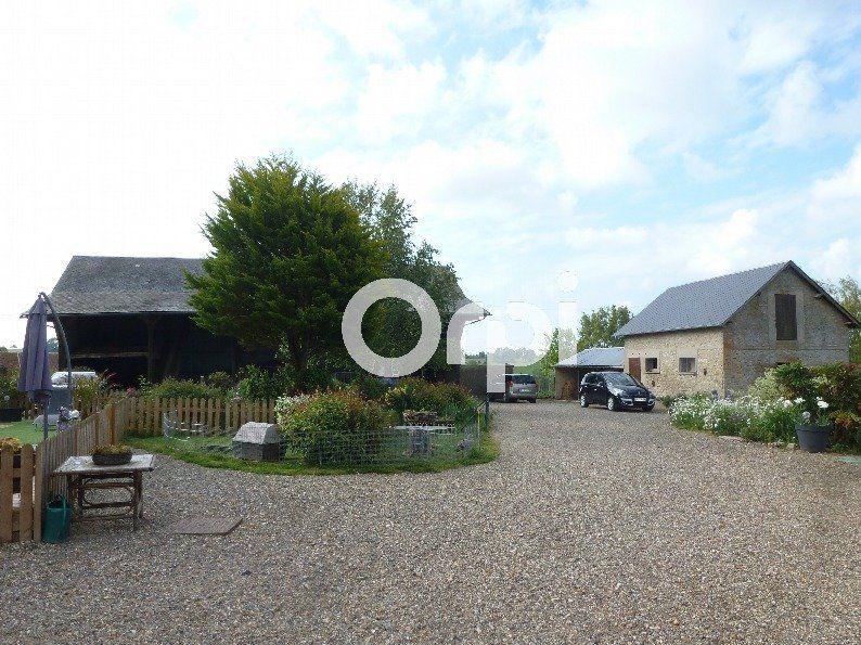 Maison à vendre 11 282.75m2 à Gournay-en-Bray vignette-16