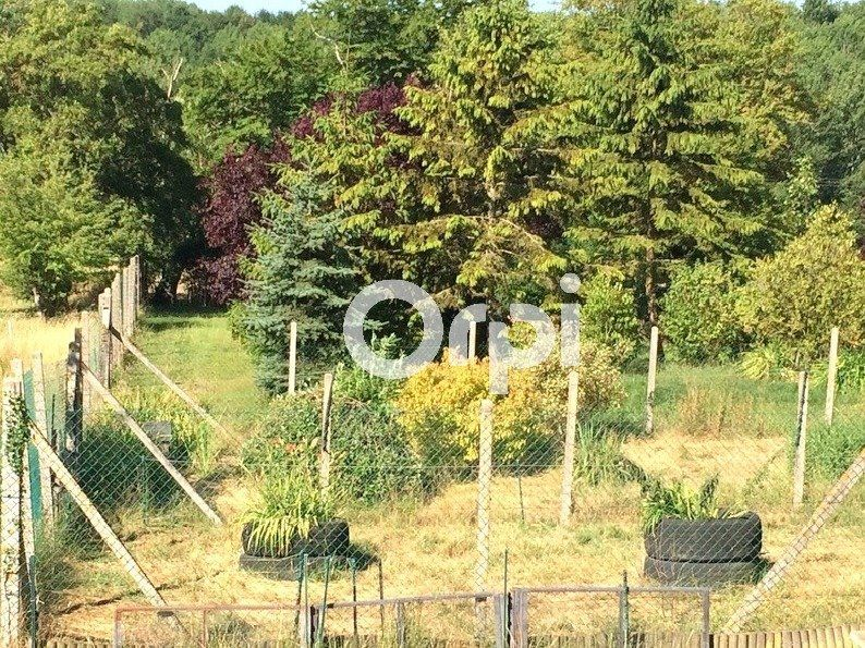 Maison à vendre 11 282.75m2 à Gournay-en-Bray vignette-18