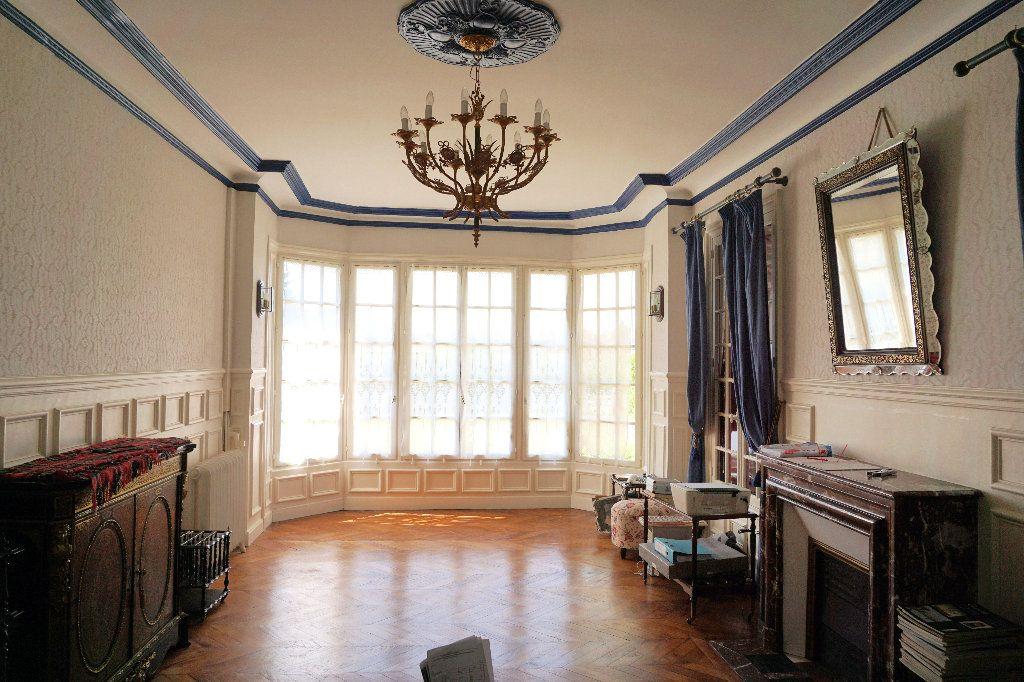 Maison à vendre 7 250m2 à Gournay-en-Bray vignette-3